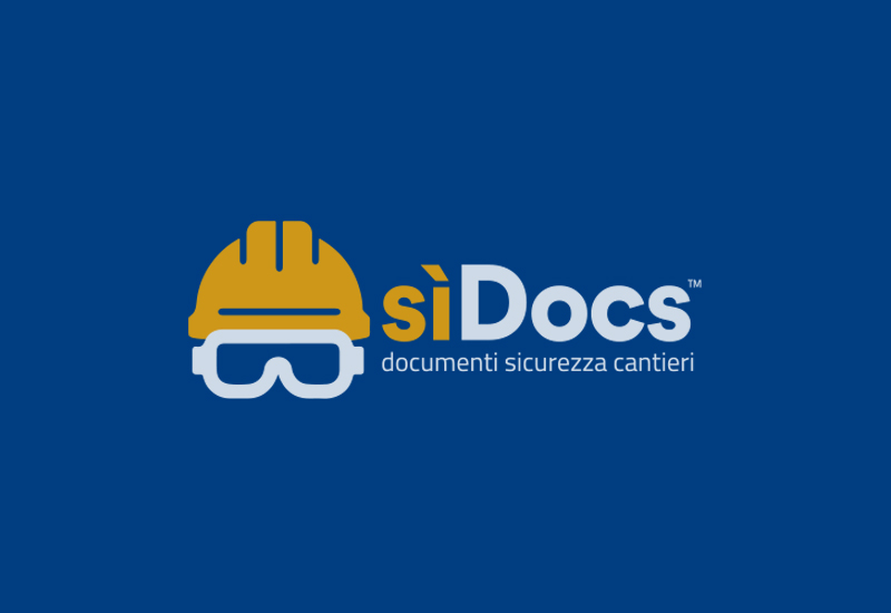 sidocs_tutorial